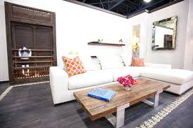 home design and remodeling show tickets home design remodeling show and march 2016 fort powncememe com