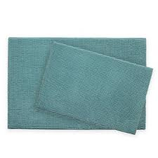 Luxe Microfiber Chenille Bath Rug Buy Chenille Mats From Bed Bath U0026 Beyond