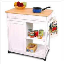 white kitchen island with drop leaf kitchen islands drop leaf breakfast bars kitchen carts