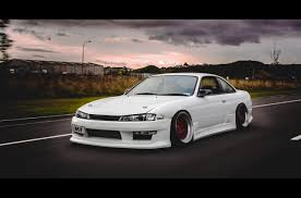 stanced cars drawing stanced explore stanced on deviantart