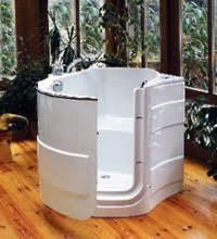 vasca da bagno con seduta vasche da bagno con sportello vasche per anziani disabili vasche