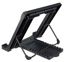 review bracketron itilt ipad desk stand u2013 function over form g