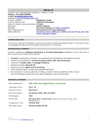 resume format for mba hr fresher pdf to excel resume sles mba hr freshers fresh resume format for mba hr