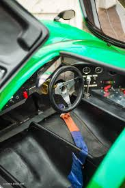 porsche 917 interior motor racing u0027s renegade our conversation with david piper