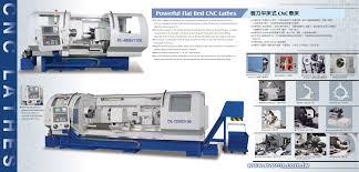 dl 600 720 dlb 800 產品資料 everox industrial co ltd
