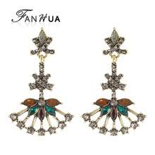 Colorful Chandelier Earrings Popular Chandelier Earrings Silver Buy Cheap Chandelier Earrings