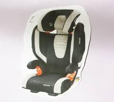 siège auto autour de bébé sièges auto groupe 2 3 de 15 kg à 36 kg autour de bebe starjouet
