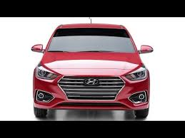 hyundai accent specifications india 2018 hyundai accent hyundai verna india detailed specifications