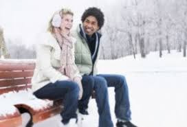 4 dates that will make you feel like it s winter even when its