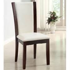 Ebay Dining Room Furniture Dining Room Chairs Ebay