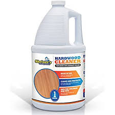 Wood Floor Cleaning Products Hardwood Floor Cleaner Best Wood Cleaning Spray