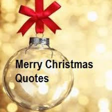 merry christmas quotes u2013 christmas 2017 messages