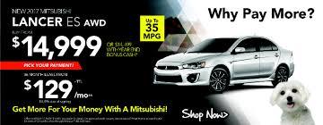 lexus wayzata lease michaud mitsubishi new mitsubishi cars u0026 suvs danvers ma