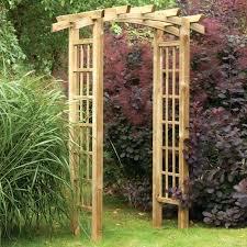 wedding arch kmart how to make a garden archway hydraz club