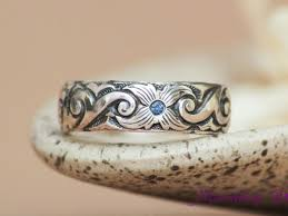 lively wedding band 106 best moonkist wedding bands images on wedding