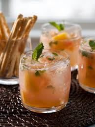 cocktail party ideas hgtv