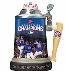 10 essential gifts for chicago cubs fans to celebrate world series win