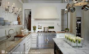 Kitchen Design Nj by Kitchen Design Kitchen Cabinets Kitchen And Bath Remodeling