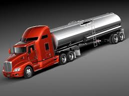 kenworth 2013 models kenworth t660 tanker 2015 squir