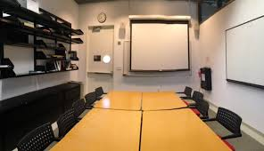 conference room w255 welcome to bio x