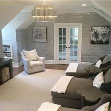 Living Room Bonus - 15 unique bonus room ideas and designs for your home bonus rooms