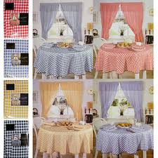 retro kitchen faucet valance ideas kitchen cabinet simple curtain patterns patters from