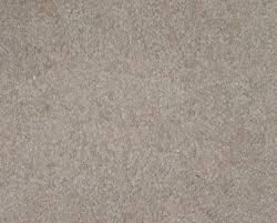 tile floor texture and tiles texture bathroom floor tiles texture