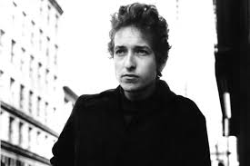jonathan dylan bob dylan and the writing of u0027blonde on blonde u0027 at the chelsea hotel