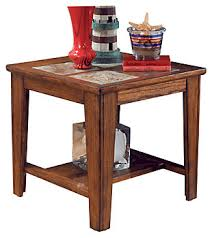 Colorful Coffee Tables End And Side Tables Ashley Furniture Homestore