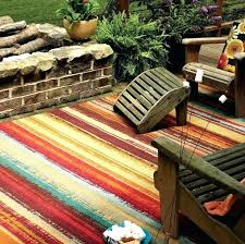 Outdoor Rug Sale Clearance New Outdoor Rugs Sale Startupinpa