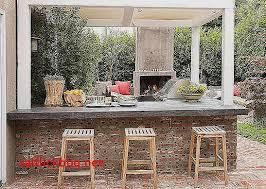 meuble cuisine d été meuble cuisine d ete pour idees de deco de cuisine idée