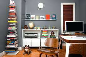 articles with home office desk and bookcase tag home office