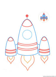 free printable outer space coloring pages preschool crafts