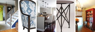 Interior Design Online Services by The Art Of E Design Online Interior Design Services Jenna Burger