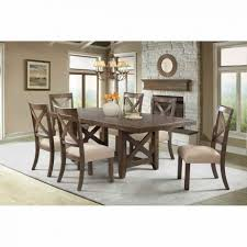 Raymour And Flanigan Dining Chairs Dining Tables Walmart Dining Table Set Small Dinette Sets