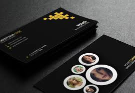 free business card templates for photographers free photography business card template psd titanui