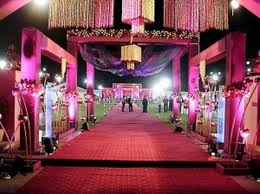 tirupati tent decorators wedding decorator in udaipur weddingz