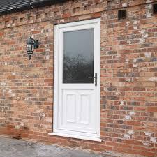 Patio Doors Belfast Img 0411 Belfast Windows Doors In Association With Mercury Pvc