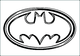 free printable coloring pages lego batman free printable coloring pages lego batman colorin lessonstoday info