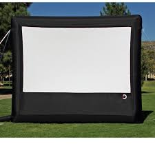 home outdoor theater outdoor home theater packages elite outdoor movies