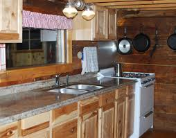 Unfinished Kitchen Cabinet Door by Dreadful Photos Of Commendable Cost Of Replacing Kitchen