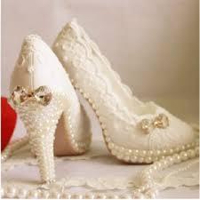 Wedding Shoes Online Wedding Shoes Cheap U0026 Comfortable Brides Shoes Online Sale