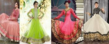 design styles 2017 umbrella frocks designs styles latest collection 2016 2017