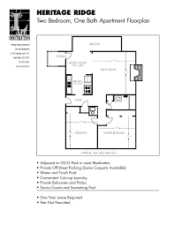 civil law our floor plans 1 2 and 3 bedroom apartments