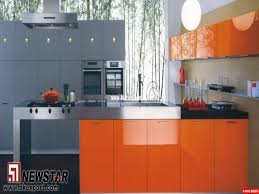 Kitchen Cabinets Top Brands by Kitchen Cabinet Brands Kitchen Room Italian Kitchen Design Photos
