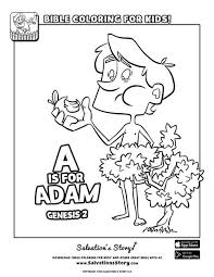 30 best bible abcs for kids coloring pages images on pinterest