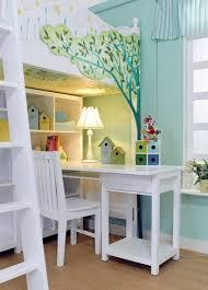 Room With Desk 55 Best Fiúszoba Images On Pinterest Children Kidsroom And Nursery
