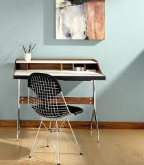 Office Desk Design Ideas Task Desks That Will Help You Work In Your Home Office