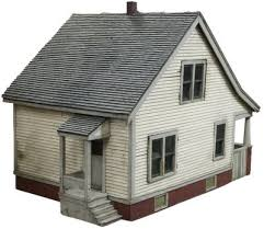 House Model Photos Best 25 Model House Ideas On Pinterest Tiny Homes Tiny House