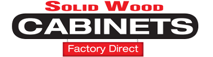 kitchen cabinet company in lancaster pa u2013 solid wood cabinets